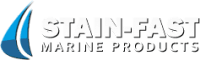 Stain-Fast Marine Products Logo